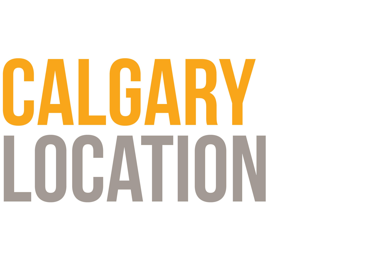 CalgaryLocation-01.png