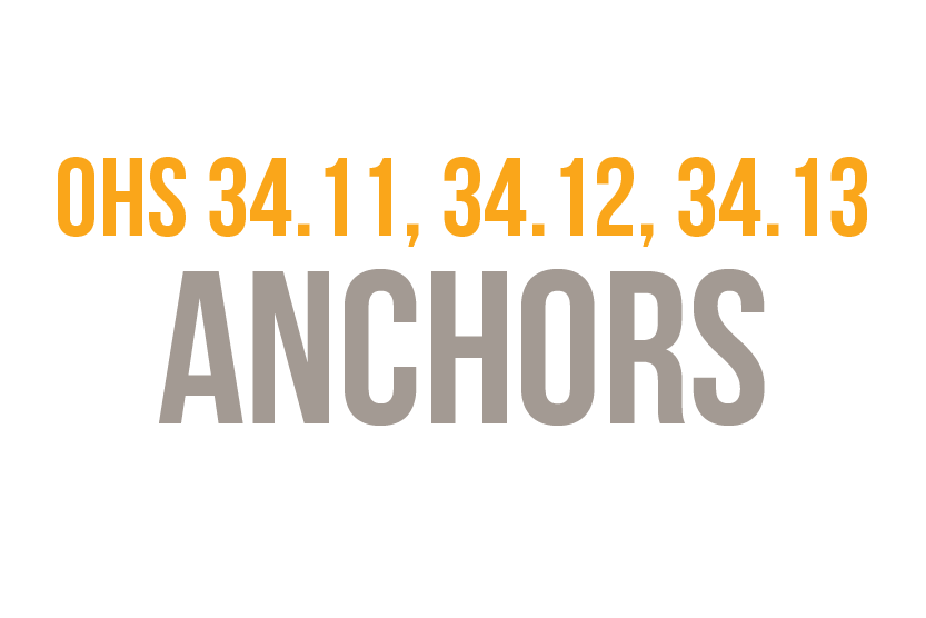 Chapter Titles_Anchors-01-1