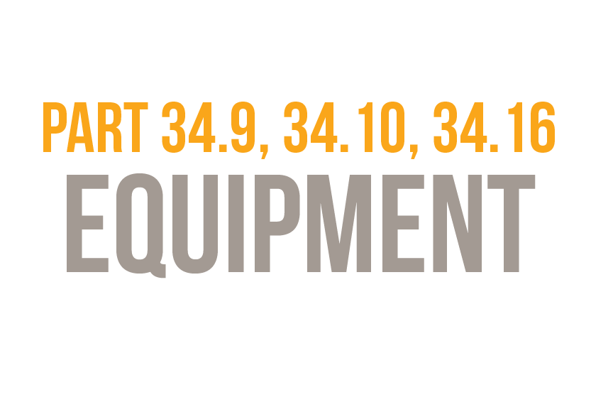 Chapter Titles_Equipment-01