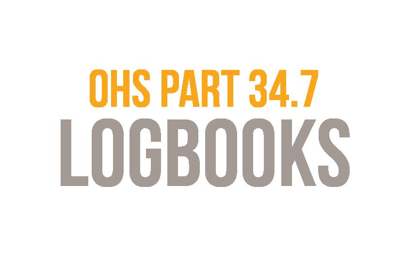 Chapter Titles_Part34.7-01