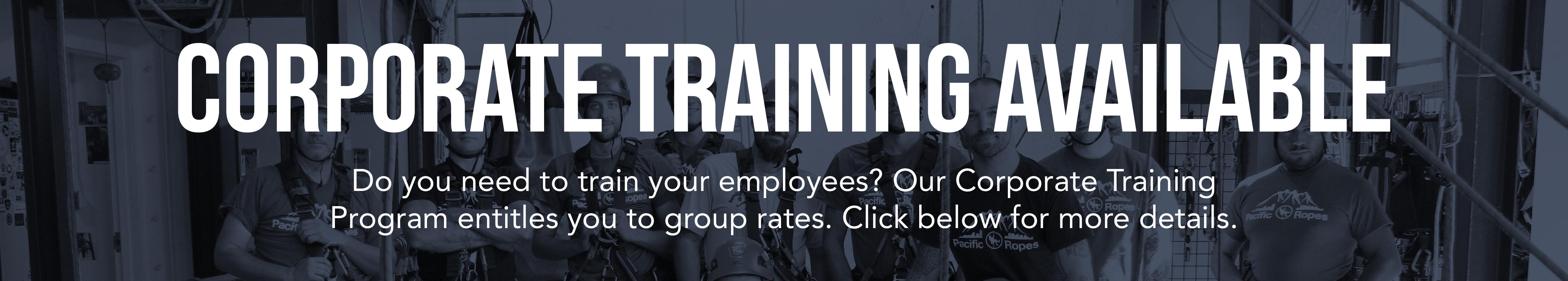 Corporate Training-01