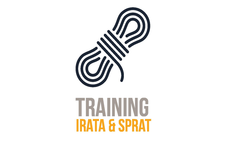 Dual Training-01-1