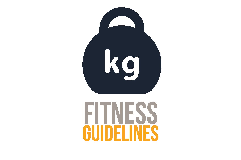 Fitness_v2-01-1