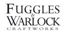Fuggles Logo-01