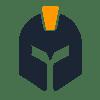 Gladiator Games Logo-01