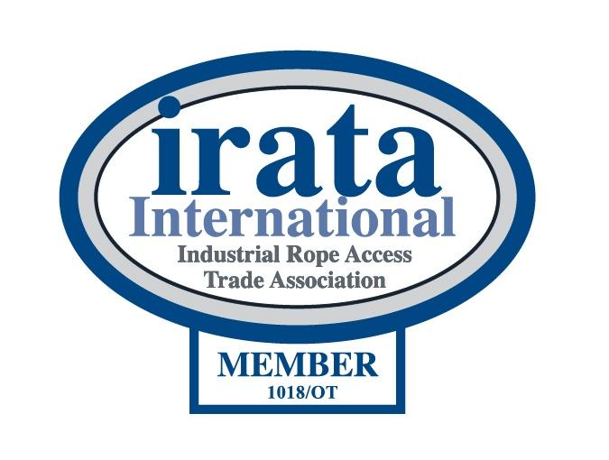 IRATA Transparent Logo-01