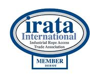 IRATA Transparent Logo-01