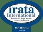 IRATA Transparent Logo.png