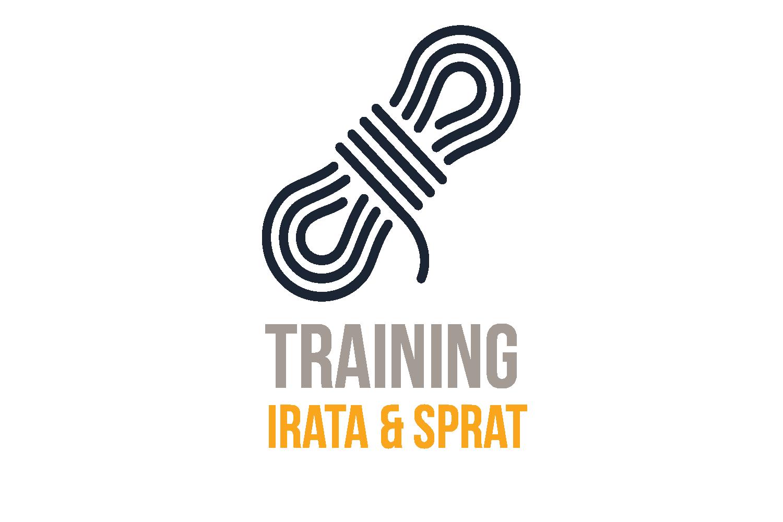 Dual Training-01