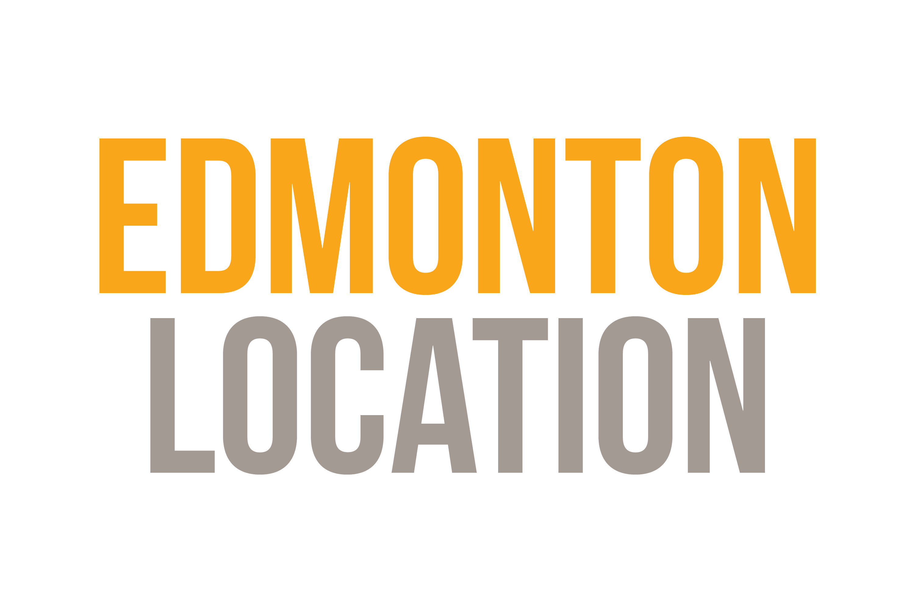 EdmontonLocation-01.png