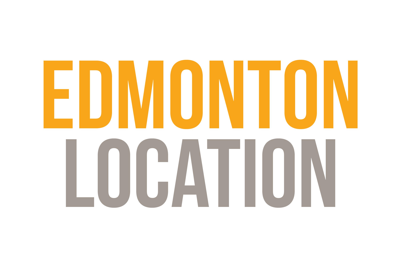 EdmontonLocation-01.png