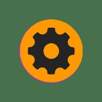Icon_Gear-01