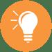 Light Bulb Icon-01