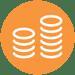 Money Tower Icon-01