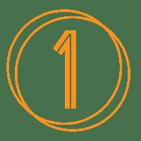 Number 1-01