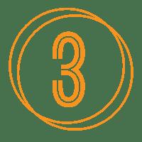 Number 3-01