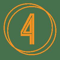 Number 4-01