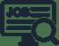 Online job_Blue-01