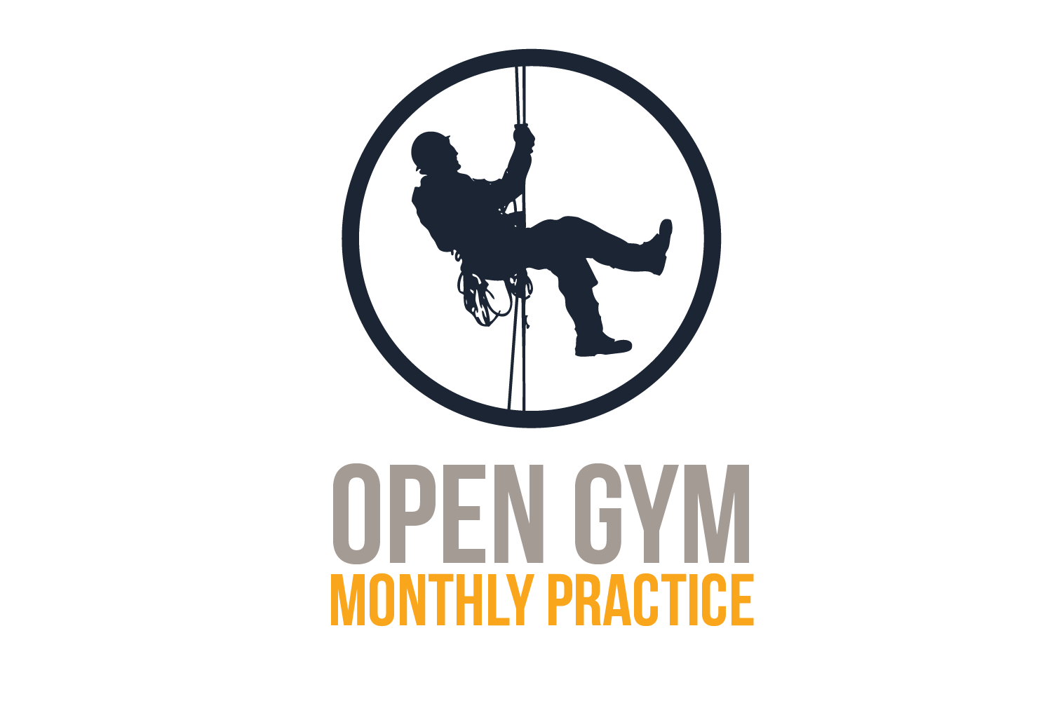 Open Gym-01-1