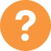 Question Icon-01