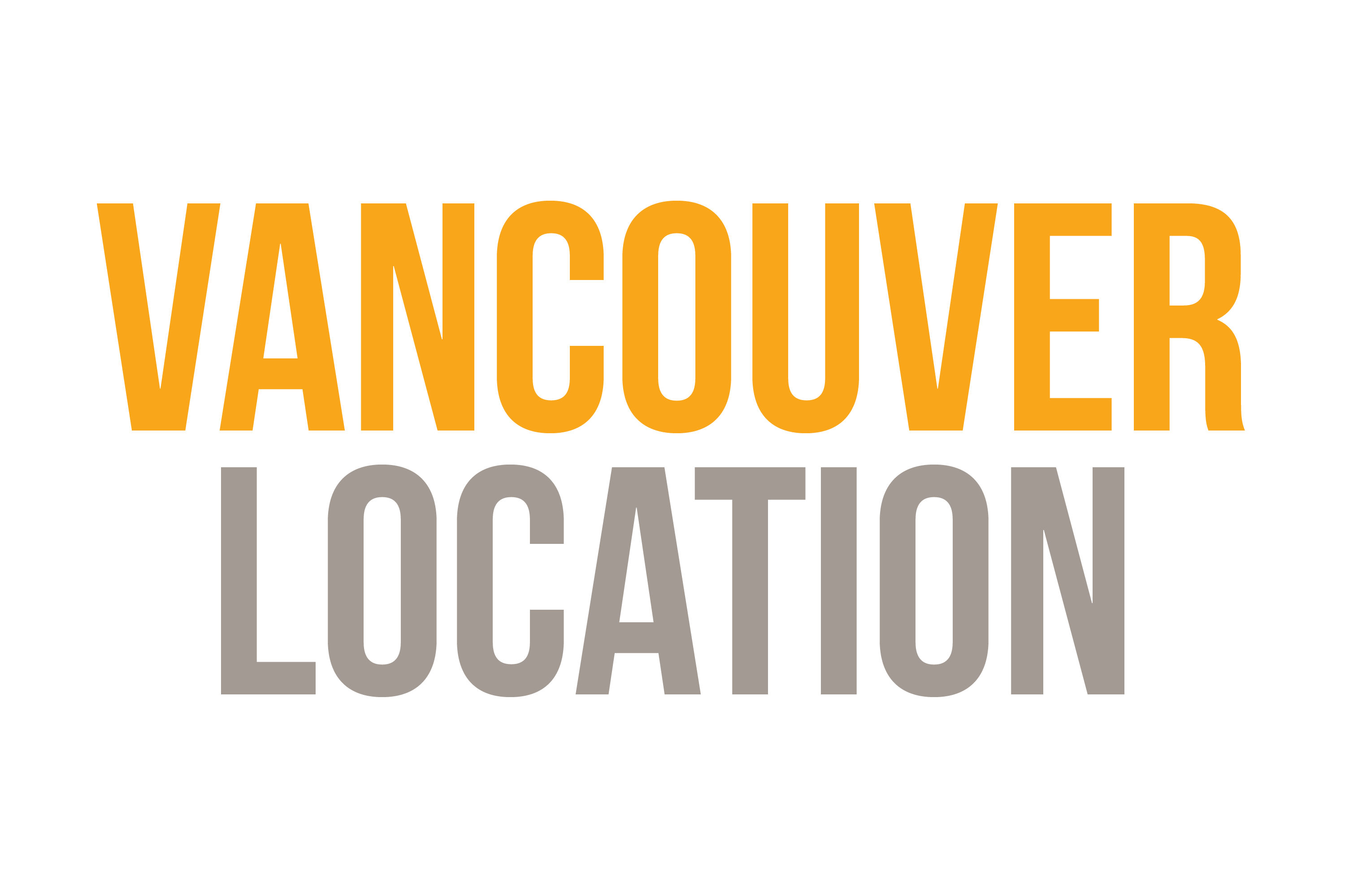 VancouverLocation-01.png