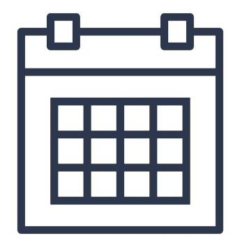 calendar_V2-01-1024x682-1
