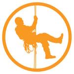fb-icon-orange.jpg