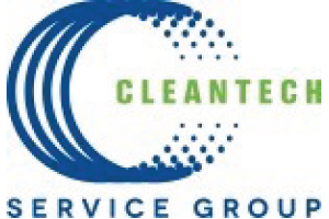 CleanLogo-01