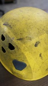 Helmet Post_Photo (2)