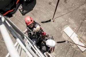 rescue3Photo (2)