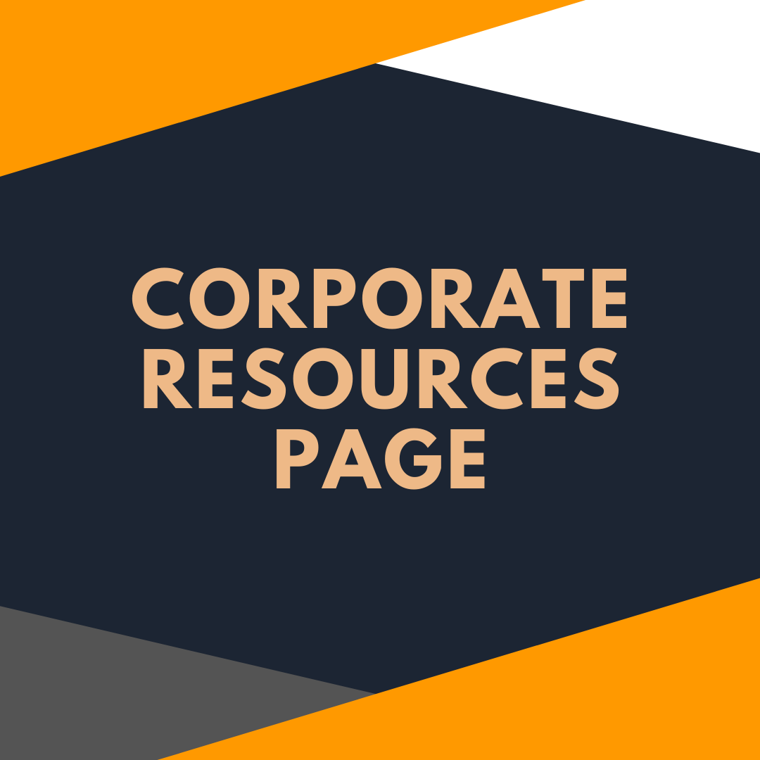 Copy of CTP Resources