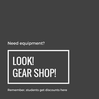 Gear Shop (1).png