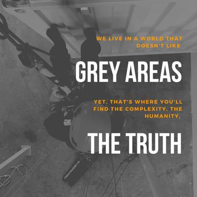 Grey area quote #1