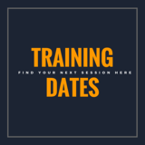 TRAINING DATES (2).png