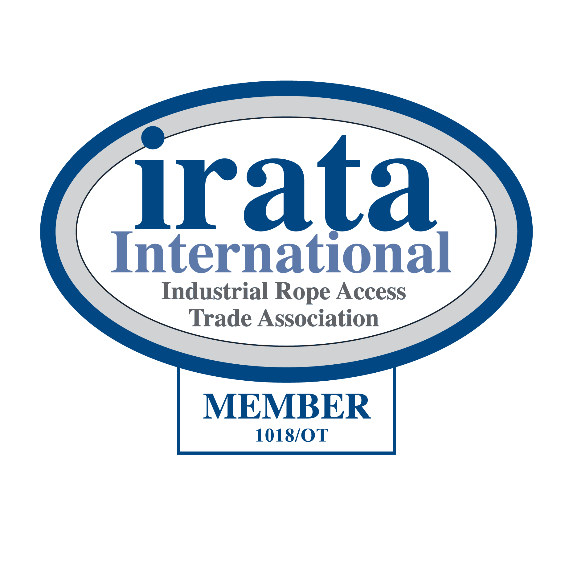 IRATA Transparent Logo_Square-01
