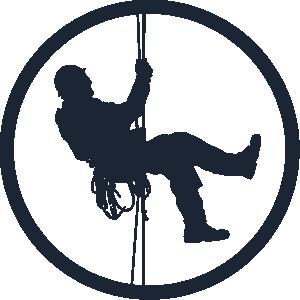 Logo_Footer_Blue-01