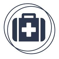 Medical Kit-01-1
