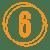 Number 6-01