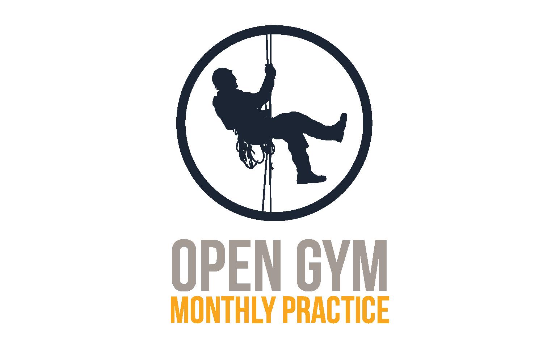Open Gym-01-1