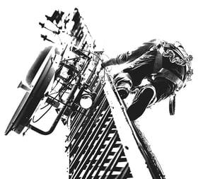 climbtech-tower