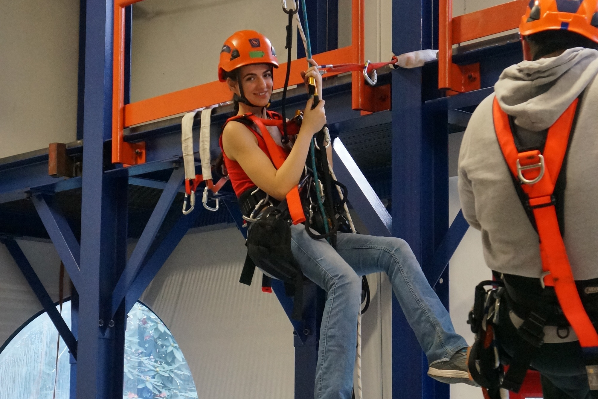 girls-rope-access.jpg