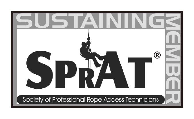 SPRAT Transparent Logo-01