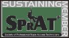 SPRAT Transparent Logo.png
