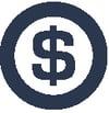 dollar-coin.jpg