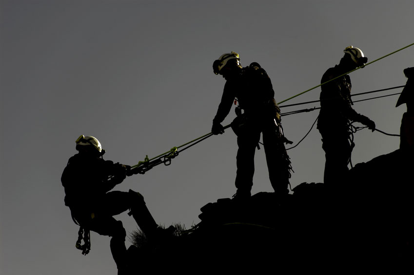 rope-rescue.jpg